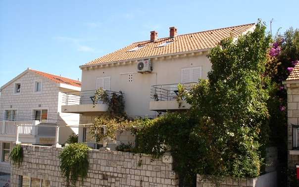 Apartments Keti, apartment Korcula, room korcula, holiday house